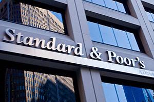 agenzia standard poors