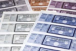 Fondi comuni: non buoni i dati di questo periodo