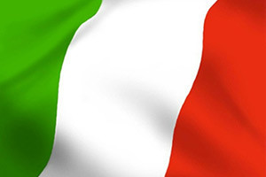 Gli italiani e gli investimenti