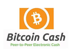 Bitcoin Cash. Di cosa si tratta?